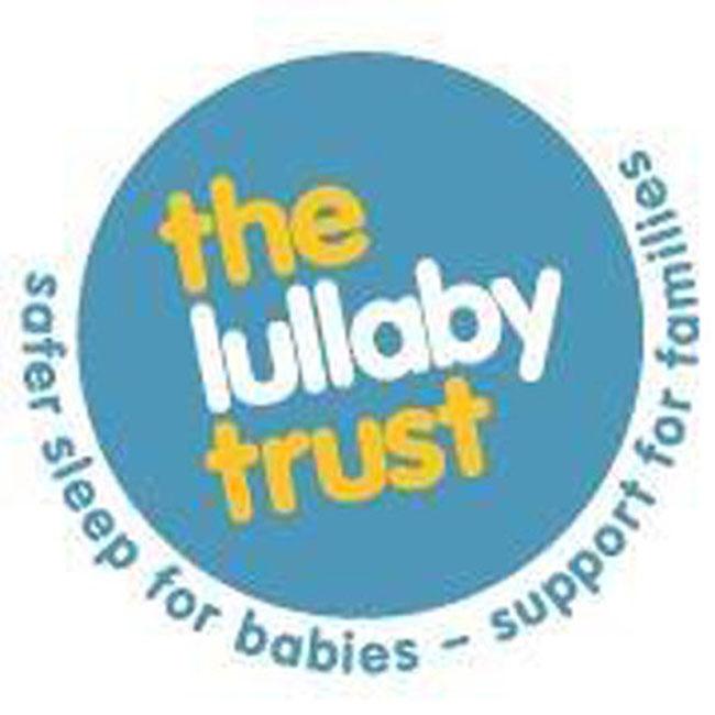 CPA Lulaby_Logo