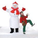 Snowman_03