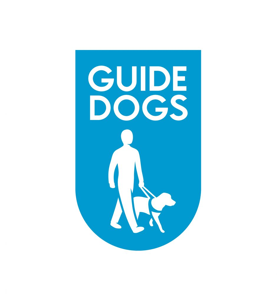 Guide-Dogs-Final